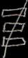 genteman-signature